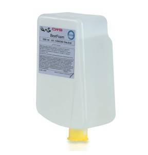 CWS Seifenkonzentrat Best Foam Neutral
