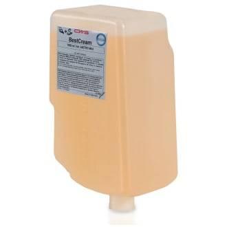 CWS Seifencreme Best Mild 1000 ml